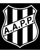 Associação Atlética Ponte Preta U20