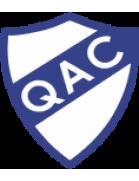 Quilmes Atlético Club II