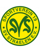 SV Straelen II
