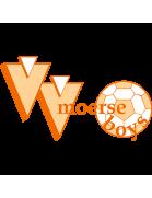 VV Moerse Boys