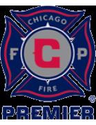 Chicago Fire Premier