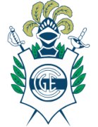 Club de Gimnasia y Esgrima La Plata II
