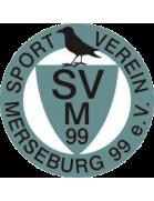 SV Merseburg 99