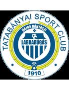 Tatabányai SC U19