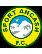 Club Sport Ancash