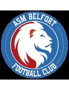 ASM Belfort