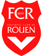 FC Rouen B