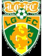 Liaoning Guangyuan FC