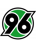 Hannover 96 Youth
