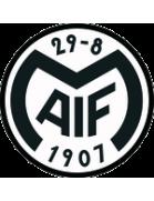 Motala AIF