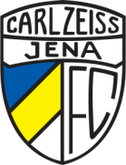 FC Carl Zeiss Jena Youth