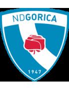 ND Gorica U19