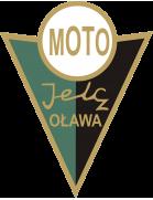 Moto-Jelcz Olawa