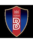 Veria NPS U19