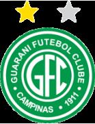 Guarani FC (SP)