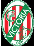 CF Victoria Bremen 05