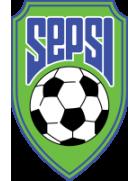 FC Sepsi-78