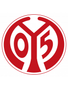 1.FSV Mainz 05 Youth