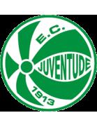 Esporte Clube Juventude B