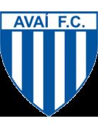 Avaí Futebol Clube (SC) U20
