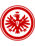 Eintracht Francoforte II