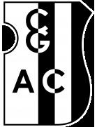 Campo Grande Atlético Clube (RJ)