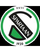 Spartaan '20