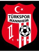 Türkspor Mannheim