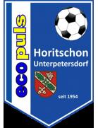 ASK Horitschon