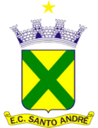 Esporte Clube Santo André (SP) B