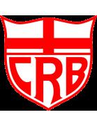 Clube de Regatas Brasil (AL) B