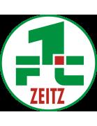 1.FC Zeitz