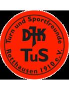 TuS Rotthausen