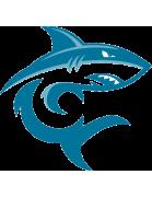 Hawaii Pacific Sharks (Hawaii Pacific University)