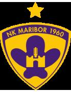 NK Maribor U19