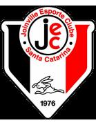 Joinville Esporte Clube (SC) U20