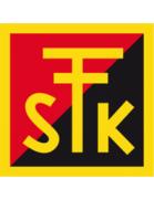 SK Fürstenfeld