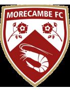 Morecambe FC U18