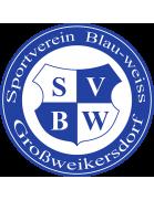SV Großweikersdorf