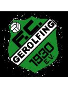 FC Gerolfing