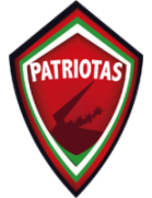 Бояка Патриотас
