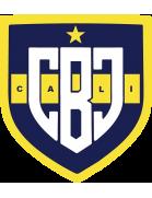 Club Boca Juniors de Cali