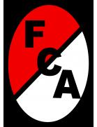 FC Andorf