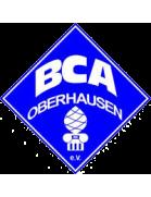 BC Augsburg-Oberhausen