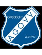 Jong AGOVV Apeldoorn