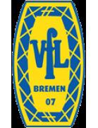 VfL 07 Bremen
