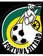 Fortuna Sittard U21