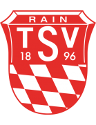 TSV Rain/Lech II
