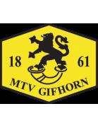 MTV Gifhorn U19