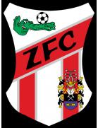 ZFC Meuselwitz U19
